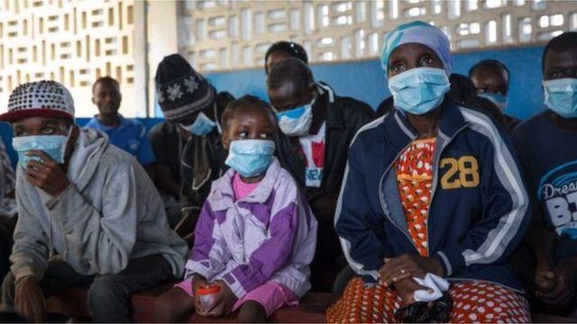 """World Tuberculosis Day 2021 theme"""