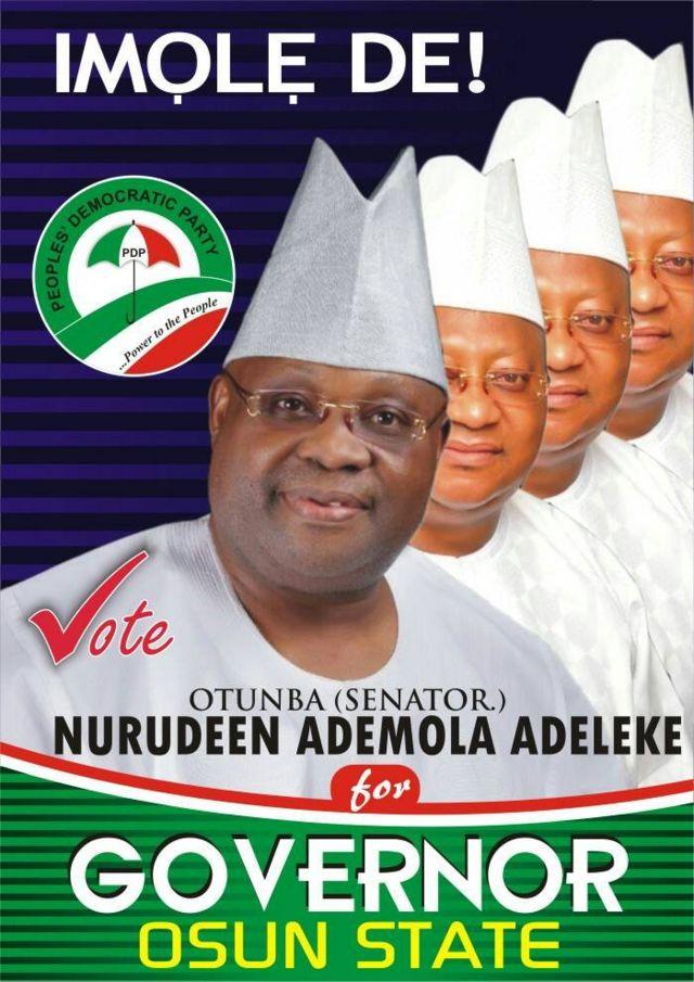 Aworan Ademola Adeleke
