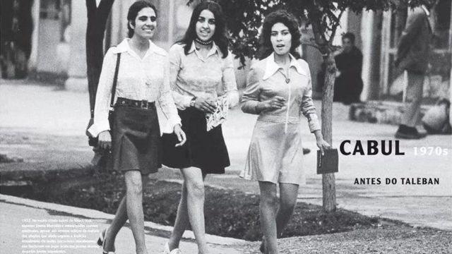 əfqan qızları