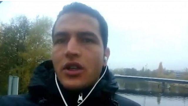 كان أنيس العامري، منفذ هجوم برلين، قادرا على التنقل بحرية في ألمانيا رغم أن السلطات الأمنية كانت تعلم أنه يمثل خطرا إرهابيا لعدم توفر أدلة كافية لاعتقاله