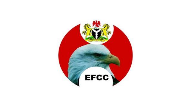 Nigeria, agence anticorruption