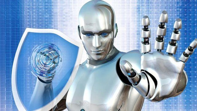 Intelligent machines: Will we accept robot revolution?