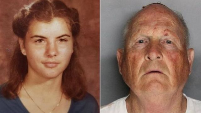 Изнасиловали русскую девушку агента по недвижимости