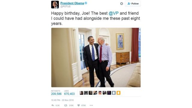 obama tweet 6