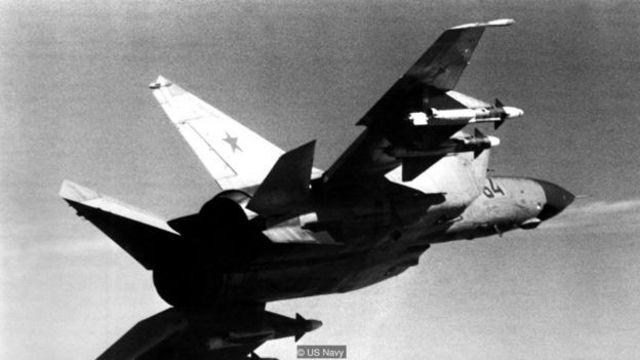 लड़ाकू विमान