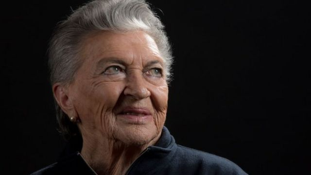 La piloto chilena Margot Duhalde murió el 5 de febrero de 2018 en Santiago de Chile, a los 97 años.