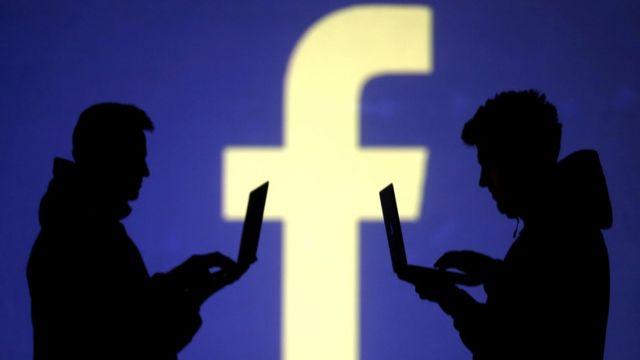 Facebook to set aside $3bn over investigation