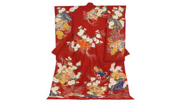 Textiles of Japan: The Thomas Murray Collection at The Minneapolis Institute of Art