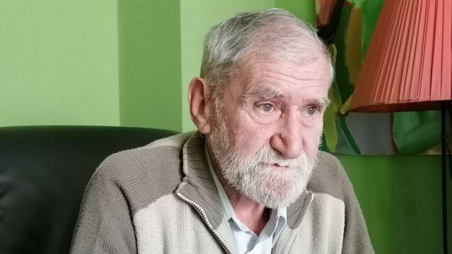 Tomislav Radović