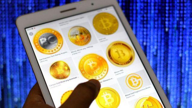 que es minado bitcoin)
