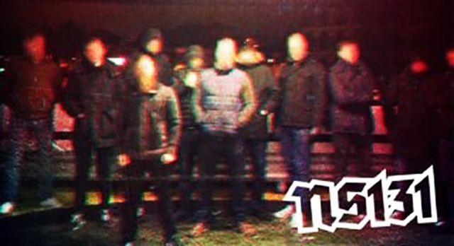 Imagem promocional do NS131