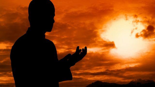மேட்டுப்பாளையம் 'தீண்டாமை சுவர்' விவகாரம்: 3000 தலித்துகள் இஸ்லாம் மதத்திற்கு மாற திட்டம்