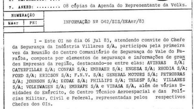 ARCHIVO PUBLICO DEL ESTADO DE SAO PAULO