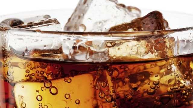 UK pushes ahead with sugar tax