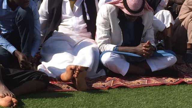 Islamu mu Rwanda