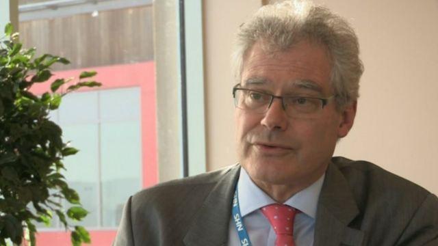 Bristol bedblocking review calls for 'tighter controls'