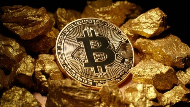 Exmo Bitcoin exchange manager kidnapped in Kiev