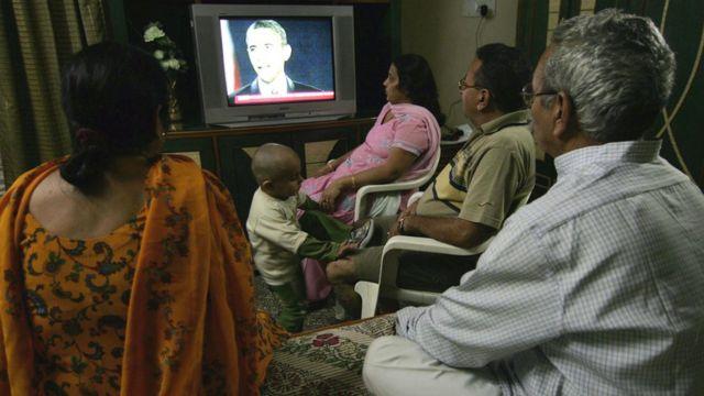 ट्राई, केबल ऑपरेटर, टीवी चैनल, टेलीकॉम रेगुलेटरी अथॉरिटी ऑफ़ इंडिया