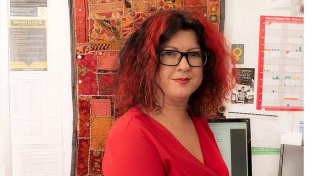 Picture of Karen