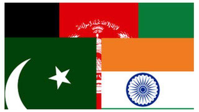 کارشناسان میگویند در حالی که این اطمینان از کابل وجود دارد که خاک افغانستان در برابر هند استفاده نخواهد شد