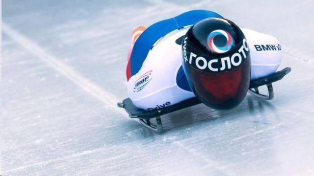 Орусиянын курама командасын кышкы оюндардан четтетүү боюнча чечимди Эл аралык Олимпиада комитети өткөн жылдын декабрь айында кабыл алган.