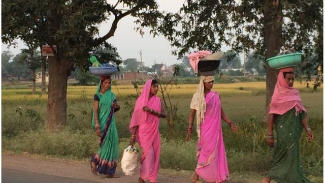 Desa Dhamtari