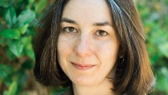 'ઔરંગઝેબ-ધ મેન એન્ડ ધ મિથ'ની લેખિકા અમેરિકી ઇતિહાસકાર ઑડરી ટ્રસ્ચકે