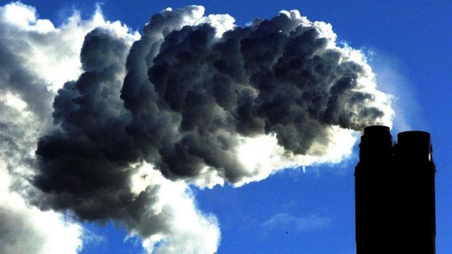 Climate change deal: 'Zero carbon' laws promised by government