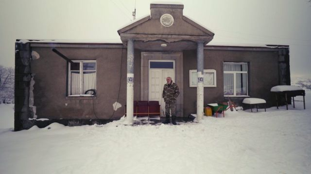 Армянский Шурнух