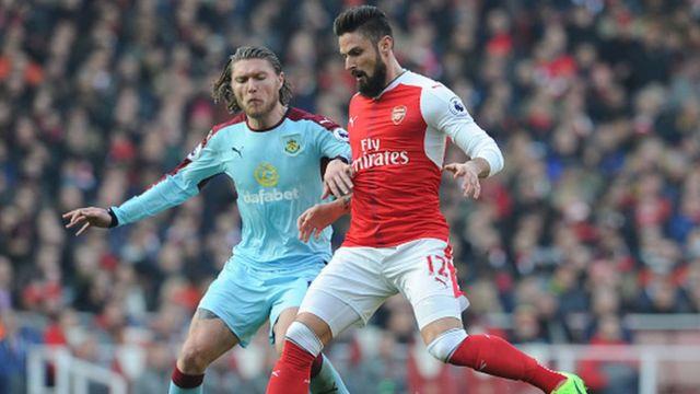 Ce samedi, Arsenal entamera son match du quatrième tour en jouant contre Southampton au St Mary's Stadium.