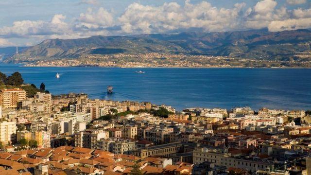 Calabria Day villaggi sul mare