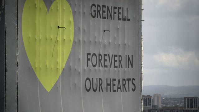 Cladding tests 'almost certain to fail', experts say