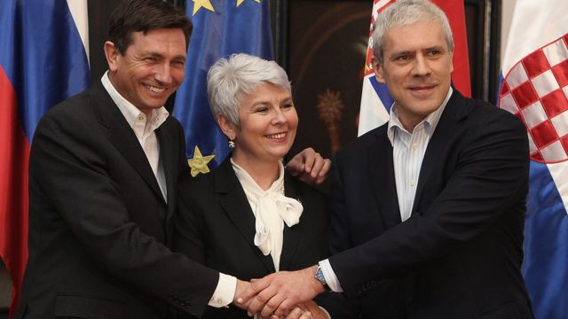 Ptuj, 5. mart 2010.