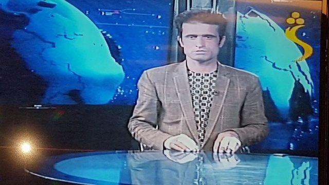 پرویز ساپی