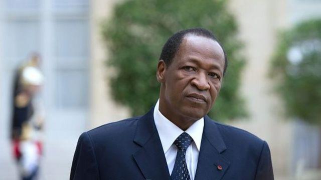 ''En cas de condamnation, la justice burkinabè demandera l'extradition des exilés pour qu'ils rentrent purger leurs peines au Burkina''