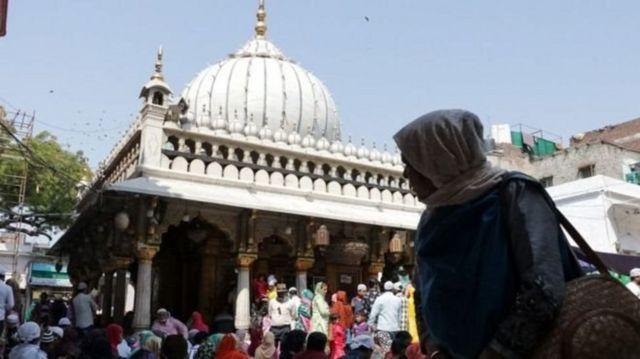 'தப்லிக் ஜமாத் வெளிநாட்டவர்கள் பலியாடுகள் ஆக்கப்பட்டனர்': மும்பை உயர் நீதிமன்றம்