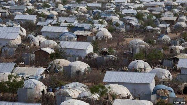 Xeryaha Dadaab