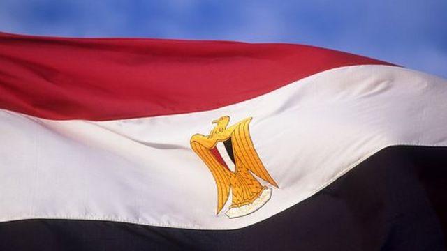 كيف تفاعل المصريون مع تطبيق تحية العلم فى الجامعات؟