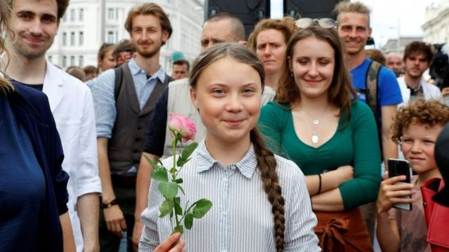 Greta-attends-protest-event-in-Vienna-in-May-2019.
