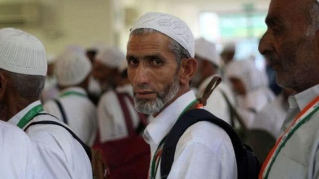 સાઉદી અરેબિયામાં ઇમિગ્રેન્ટસ