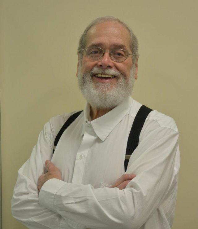 Gonzalo Vecina Neto