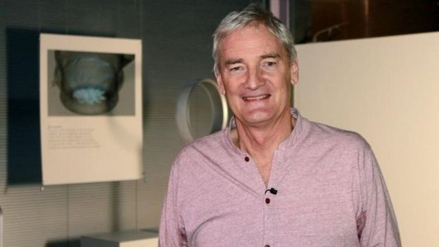 Dyson reports record profits driven by Asia
