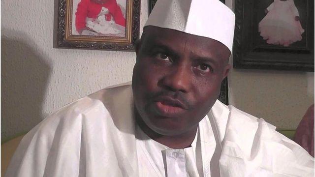 Gwamnatin jihar Sokoto ta ce wajibi ne iyaye su sanya 'ya'yansu makaranta
