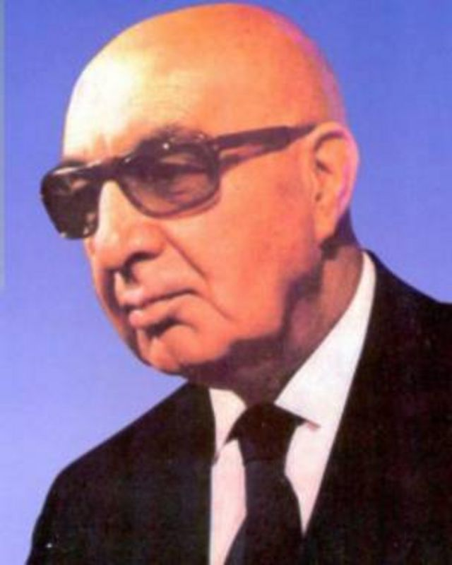 محمد داوودخان
