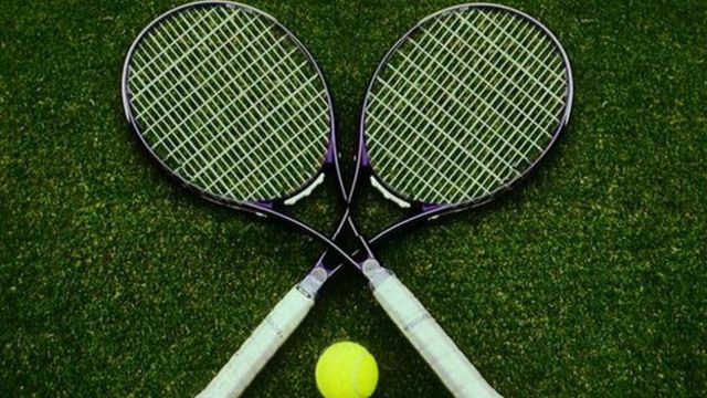 Spain arrests 15 people in tennis match-fixing investigation - BBC Sport