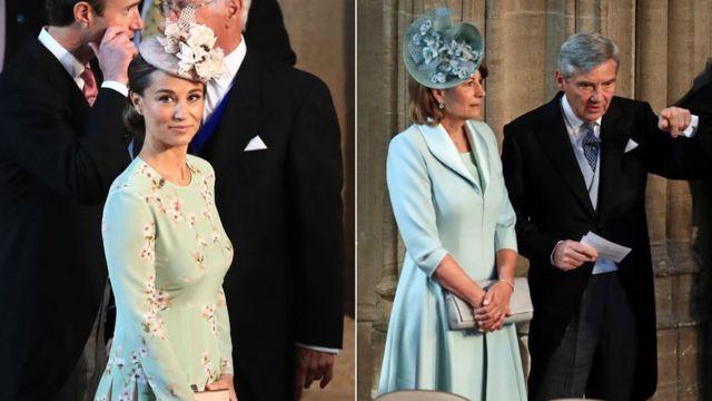 Royal wedding 2018