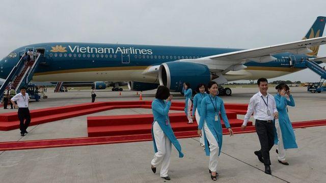 Thống Kê Gdp Việt Nam Qua Các Năm Tăng Trưởng Đầy Bản Lĩnh, Tăng Trưởng Gdp Trong 10 Năm Qua Của Việt Nam