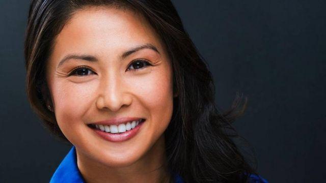 Michelle Võ, 32 tuổi, là phụ nữ gốc Việt thiệt mạng trong vụ thảm sát ở Las Vegas