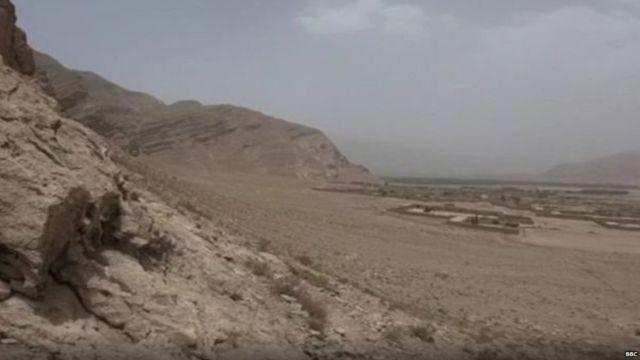 बलूचिस्तान