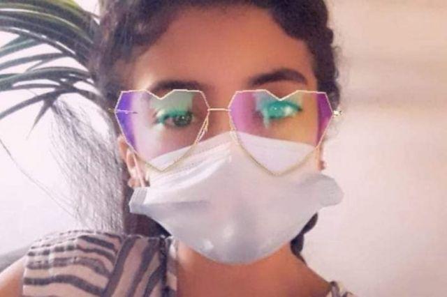 Tala Abu al-Ouf